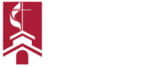 Virginia United Methodist Development Company