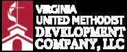 Virginia United Methodist Development Company
