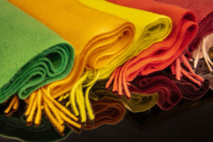 Does Your Church Have a Prayer Shawl Ministry?