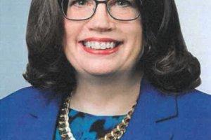 Meet Lorilei Roberts, CPA, MSBA, CGMA